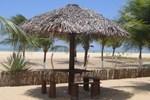 Гостевой дом Pousada Recanto da Praia