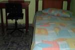 Мини-отель Hotel Sou do Sul