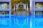 Evra Hotel