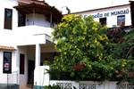 Гостевой дом Pousada Estrela de Mundaú