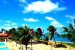 Отель Beach Hotel Jacuma