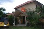 Гостевой дом Pousada Sol da Chapada