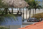Гостевой дом Pousada Maramazon
