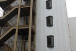 Отель Mishima Green Hotel