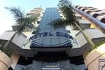 Отель Zion Hotel