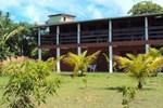 Гостевой дом Pousada Tulum