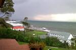 Отель Casa Junto al Mar