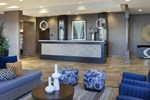 Отель Courtyard by Marriott Toronto Northeast/Markham