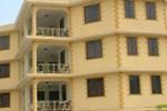 Отель City Link Hotel