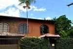 Гостевой дом Arawak Hostel Manaus