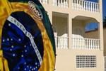 Гостевой дом Casa Sobradinho