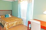LA Room Rental