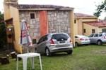 Хостел Taberna Quinta das Colinas