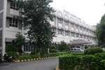 Hotel Patliputra Ashok
