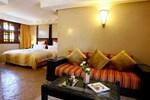 Es Saadi Gardens & Resort - Palace