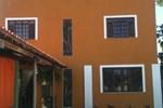 Гостевой дом Dom Vicente