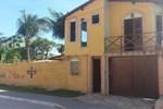 Гостевой дом Pousada Pacheco