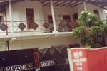 Гостевой дом Dasuna Guest & Resturant