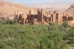 Гостевой дом Riad Tamdakhte