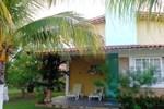 Апартаменты Holiday Home Praia Alagoas