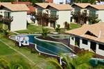 Гостевой дом Pousada Coqueiro Beach