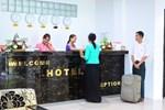 Hotel Shwe Kyal Sin