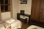 Мини-отель Hostal Quito Antiguo