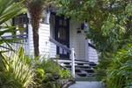Мини-отель Devon Guest House