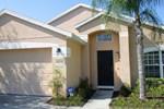 Апартаменты Scrub Jay Home by Florida Dream Homes