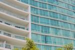 Апартаменты Oceanfront Morros Ultra
