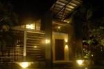 Отель The Chalet Bentota
