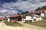 Hotel Cabañas San Cayetano