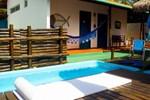Гостевой дом Lua Mansa Pousada