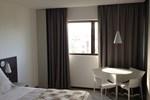 Apartamento Tenorio