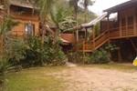 Гостевой дом Pousada das Praias