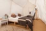Отель Camp Adounia