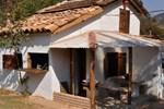 Гостевой дом Rancho Casinha Branca