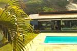 Гостевой дом Villa das Dunas Guesthouse