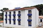 Отель Hotel Porto do Sol