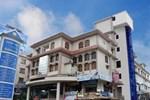 Отель Hotel Ashlesh