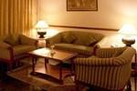 Отель Shraddha Inn - Shirdi