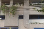 Отель Residencial Buarque Niterói