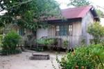 Гостевой дом Pousada Bosque dos Aruãs