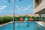 Отель Courtyard by Marriott Pune Hinjewadi