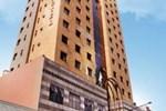 Отель Hotel Carlton Plaza