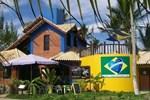 Отель Canavieiras Praia Club