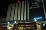 Отель Hotel Basera Brij Bhoomi Vrindavan