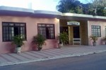 Гостевой дом Pousada Cabocla