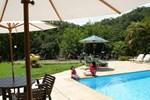 Гостевой дом Solar Fazenda Do Cedro