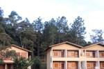Отель Hotel Fazenda Village Baduga
